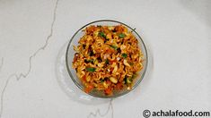 Maggi Bhel is a recipe of savory snack & chaat recipe in hindi & english with step to step directions with photos & recipe video,tips & variation Khandvi Recipe, Bhel Recipe, Kulfi Recipe, Biryani Recipe, Spicy Recipes, Indian Food Recipes, New Recipes, Vegetarian Recipes, Cooking Recipes