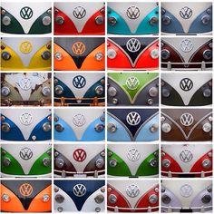 Travel australia van vw bus Ideas for 2019 Volkswagen Transporter, Volkswagen Bus, Beetles Volkswagen, Vw T1 Camper, Vw Caravan, Transporter T3, Kombi Motorhome, Campervan, Vw Bugs