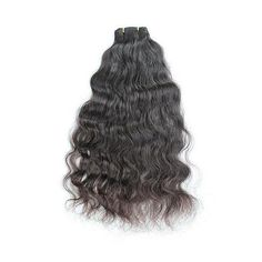 Gorgeoys Indian Virgin Wavy  Available in lengths 14-26! Over 100g per bundle!   Use coupon code CX1058B and get 20% off until 8/18/2016!   www.savagelyglam.com