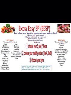 1000 Images About Eesp On Pinterest Stew Cauliflower