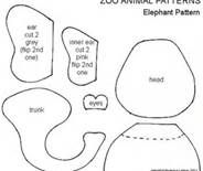 elephant embroidery - Bing Images