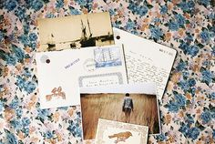 17sailors:  untitled by Sarita Lolita on Flickr.