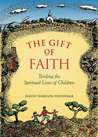 The Gift of Faith celebrates the importance of nurturing our children's spiritual growth. This is a call for parents to be strong and clear in their choices regarding the messages that children receive about religion. By sharing her own stories and experiences, she shows that religious community can play an integral role in deepening the faith of parents. Available at inSpirit: The UU Book and Gift Shop and wherever books are sold.  Paperback release: December 1, 2002; $10.00.