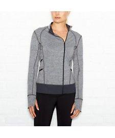lucy activewear | women's running jackets