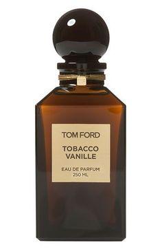 Tobacco Vanille Tom Ford༺ ♠ ༻*ŦƶȠ*༺ ♠ ༻
