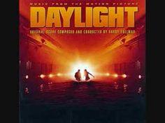 ▶ Daylight Soundtrack - Tracks 1, 2, 3 - YouTube