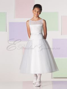 flower girl dress 12 year old