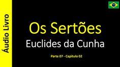 Euclides da Cunha - Os Sertões - 42 / 49
