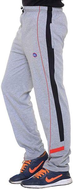 Jogger Pants, Joggers, Sitting Cross Legged, Amazon Today, Fashion Brand, Motorcycle Jacket, Cotton, Jackets, Grey
