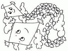 Výsledek obrázku pro podzimní omalovánky Snoopy, Fictional Characters, Coloring, Fantasy Characters