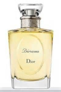 diorama perfume dior - Bing Images