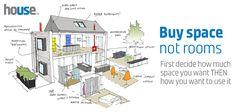 4_House_BuySpace.jpg