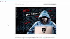 🐨Crypto News 🐨The Great Chinese Firewall- Kinda Like Wack-A-Mole🐨