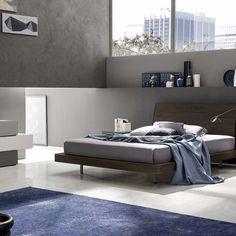 CAMERA DA LETTO MODERNA La camera da letto è il vostro nido, la culla che vi accoglie al termine di ogni giornata, il luogo dove potete abbandonarvi al riposo ristoratore. Per questo motivo vi proponiamo un arredamento per camera da letto da sogno, che sia in stile moderno o tradizionale, con mobili per camera da letto, armadi e comodini coordinati e pensati per assecondare la vostra individualità.  http://www.arredamentimeneghello.it/prodotti/camera-da-letto/