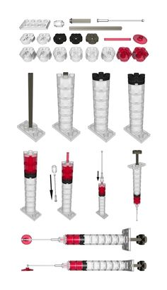 LEGO-syringe-kit-instructions