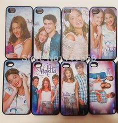 Find More Phone Bags & Cases Information about Lisa`s Help In China Violetta phone case for phone4 and phone 5 free shipping,High Quality case nokia lumia 710,China help digestion Suppliers, Cheap case bunny from VIOLETTA-Lisa`s Help In China on Aliexpress.com