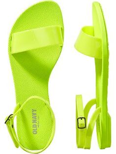 Women's Ankle-Strap Sandals | Old Navy
