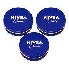 """冬の乾燥対策に使える保湿クリームとして""""ニベアの青缶""""は有名ですが、その使い方は無限大!肌だけでなく髪や、メイクにも使えるんです。ニベアの青缶1つ持っておけば冬のスキンケアはバッチリ。ニベア青缶の使い方をマスターして乾燥肌を撃退しましょう。"""