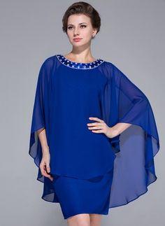 Abendkleid JJsHouse.com de