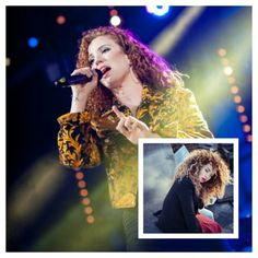 #ISLEOFWIGHTFESTIVAL 2015 - #JESSGLYNNE (#ELLAEYRE)  Isle of Wight Festival organisers say Jess Glynne won't be performing today.  On doctor's orders she's been advised not take to the stage - Jess will be replaced by #EllaEyre this afternoon.  Posted on: Saturday 13th June 2015, 01:51 PM  Source: CI4TKS™ - The Ticket Search Engine! www.EntertaimmentNe.ws   Author: Click It 4 Tickets  Buy tickets online at www.clickit4tickets.co.uk/music