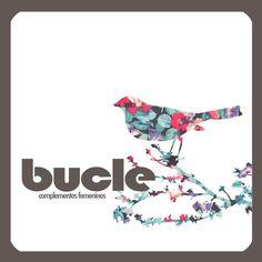 Logo de Bucle <3 <3