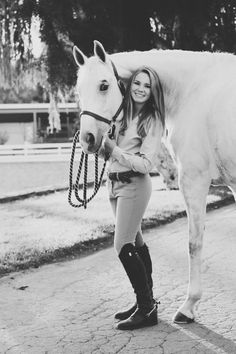 beautiful! i want a picture of me like this horse riding boots
