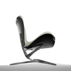 dimitris karayiannis architect | Elements Online Portfolio, Stiletto Heels, Furniture Design, Sofa, Chair, Couch, Settee, Sofas, Chairs