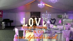 "This is ""shottle video"" by Carlo Laurenti on Vimeo, the home for high quality videos and the people who love them. Wedding Dj, Wedding Events, Wedding Entertainment, Derbyshire, Special Day, Neon Signs, Passion, Entertaining, Funny"