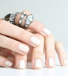 I like the top ring, closest to the fingertip.