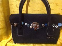 Tasche 4 Michael Kors Hamilton, Longchamp, Tote Bag, Bags, Fashion, My Daughter, Do Your Thing, Dime Bags, Craft