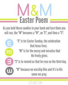 M&M Easter Poem.png - Google Drive