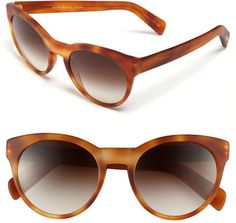 §Oliver Peoples Alivia  Sunnies