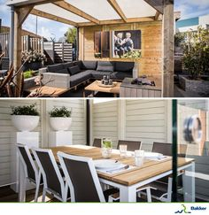 Stel je mag kiezen...een heerlijke 'loungeset' om te relaxen.... of toch liever een 'dining set' om lekker te dineren...wat heeft jouw voorkeur momenteel? https://www.bakkerbuitenleven.nl/genieten-tuin.html#utm_sguid=148982,19ff2489-3892-ad26-e739-068e92ceabf9