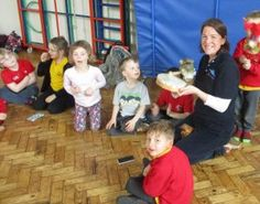 Classes will be starting in Pembrokeshire from 24 April and will be held in Narberth, Haverfordwest and Pembroke for babies, toddlers and pre-school children.  Whilst the class is predominantly an English language class, we are thrilled to be including a few songs in Welsh – an exciting and new departure for Musical Bumps! These Family Music …