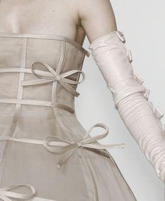 bows & pattern