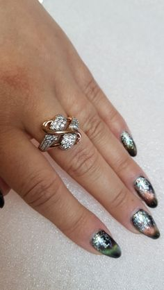 My Love, Rings, Photos, Jewelry, Jewelry Collection, Nice Jewelry, Ring, Rhinestones, Pictures