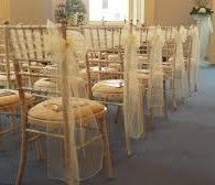 Dining chair Sales Melbourne is extremely tough and can mix with
