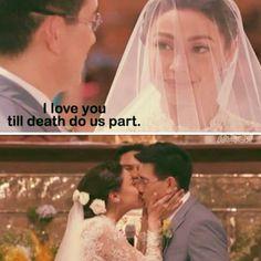 #BCWMH Till Death, Class Management, Insight, Love You, Heart, Instagram, Te Amo, Je T'aime, I Love You