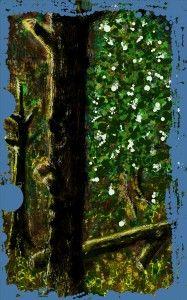Sketch of the Day by elizabethnagel Sketch, Drawings, Day, Plants, Sketch Drawing, Flora, Plant, Sketching, Portrait