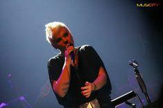 https://www.facebook.com/Musicity.gr/photos/a.440215196016443.92439.125885314116101/462621970442432/?type=1 Από χθες... Θεσσαλονίκη - 29/12/2012 #eleonorazouganeli #eleonorazouganelh #zouganeli #zouganelh #zoyganeli #zoyganelh #elews #elewsofficial #elewsofficialfanclub #fanclub