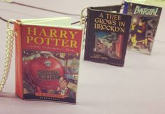 What's better than your favourite book? A tiny version of your favourite book! This fun step-by-step workshop is a great way to get teens excited about books, and excited to engage with the l…