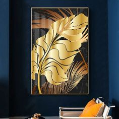 Geometric Painting, Abstract Canvas Art, Gold Leaf Art, Home Decor Wall Art, Contemporary Paintings, Picture Wall, Mobile Stickers, Artwork, Coffee Talk