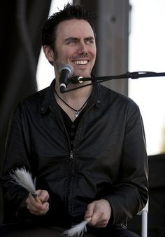 glen power the script - Google Search