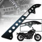 REAR LUGGAGE RACK FRAME GLOSS BLACK TAIL FOR HONDA REBEL CMX 300 CMX 500 17-20 | eBay Honda Rebel 300, Luggage Rack, Seat Pads, Tail Light, Saddle Bags, Cushions, Bike, Chain, Brown