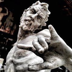 Angel Sculpture, Sculpture Art, Secrets Revealed, Art Drawings, Action Figures, Greece, Illustration, Artist, Artwork