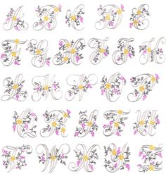 2011iec-alphabet-full-lg.gif (650×681)