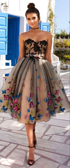 Pretty Dresses, Sexy Dresses, Beautiful Dresses, Evening Dresses, Formal Dresses, Long Dresses, Glamorous Dresses, Summer Dresses, Cheap Short Prom Dresses