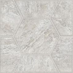 Beautiful Menards Peel and Stick Flooring