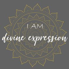You are divine expression - made from stardust and as old as the universe. Share your beauty generously! Love Matters is unique, stylish & comfortable fashion with heart & soul.  Every design is hand crafted and carries it's unique energies & purpose.  The mantras bring you joy, abundance, love and connect you with the divine.  They are perfect for yoga, meditation or homewear; but they add their magic to any outfit.  Love Matters - because love matters by Linda Martinez ♡ Love Matters, Yoga Wear, Comfortable Fashion, Yoga Meditation, Abundance, Gratitude, Affirmations, Connect, Purpose