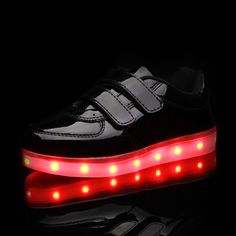 http://babyclothes.fashiongarments.biz/  2017 New Spring Styles Led Shoes For Toddler Kids Boys Girls Children's Luminous Sneakers Casual Hook & Loop Shoe, http://babyclothes.fashiongarments.biz/products/2017-new-spring-styles-led-shoes-for-toddler-kids-boys-girls-childrens-luminous-sneakers-casual-hook-loop-shoe/, 2017 New Spring Styles Led Shoes For Toddler Kids Boys Girls Children's Luminous Sneakers Casual Hook & Loop Shoe [Materials]: High quality PU Fabric + Anti-slip, transparent…